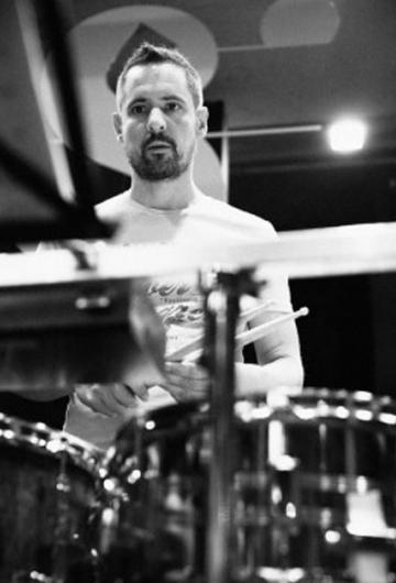 Didier Métrailler